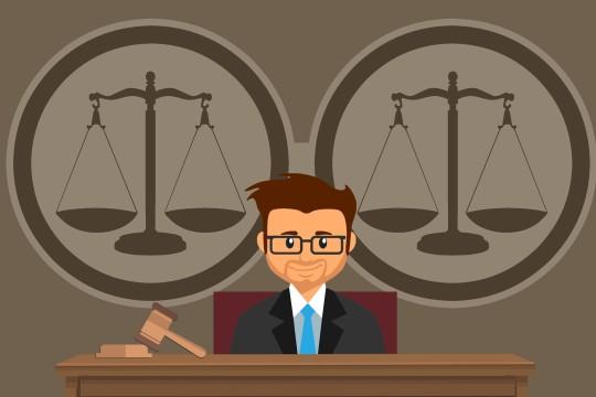 浮気や不倫の裁判にかかる弁護士報酬の相場