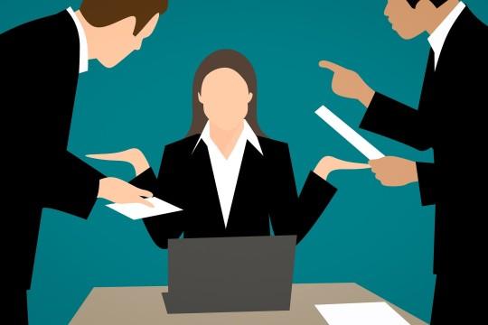【従業員を採用する前に信用調査を行うべき理由】