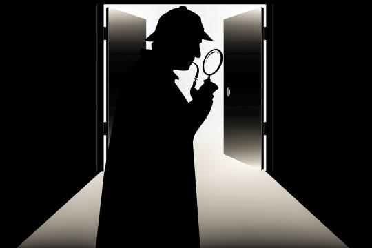 【初めて探偵に依頼する人が知っておきたい調査の流れ】